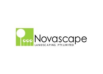 Novascape Landscaping Pty. Ltd