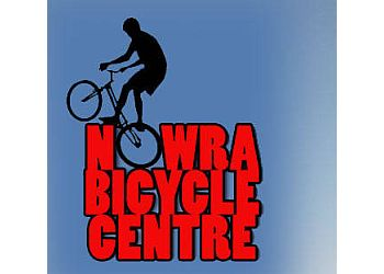 Nowra Cycle Centre