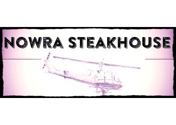 Nowra Steakhouse