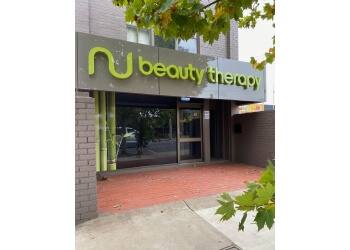 Nu Beauty Therapy