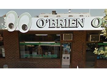 O'Brien Optical