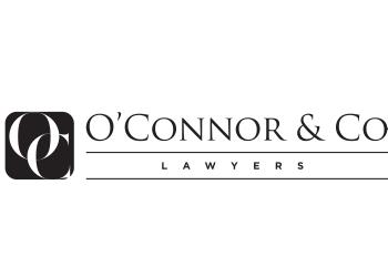 O'Connor & Co