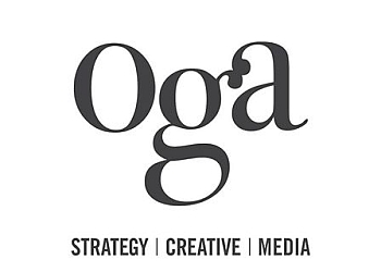 OGA Creative Agency