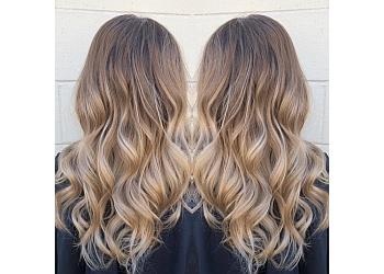 OMG Hair & Beauty