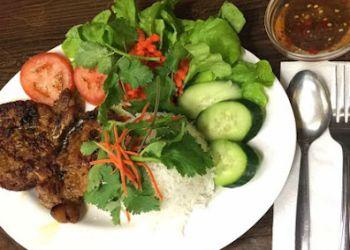 O-Me-Ly Vietnamese Restaurant