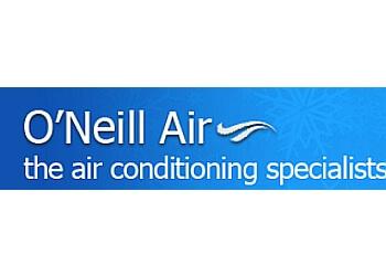 O'Neill Air