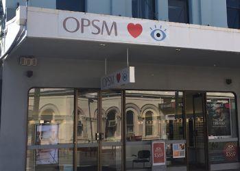 OPSM Maitland
