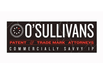 O'Sullivans Patent and Trade Mark Attorneys