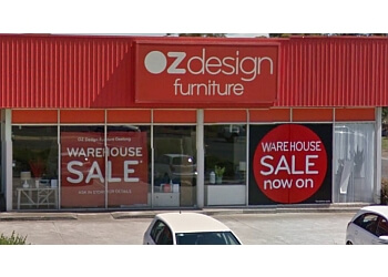 3 Best Furniture Stores In Geelong Vic Threebestrated
