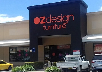oz furniture design. oz design furniture oz