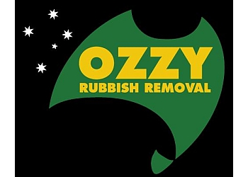 OZZY RUBBISH REMOVAL