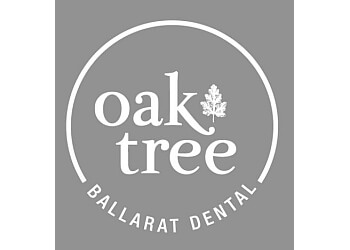 Oak Tree Ballarat Dental