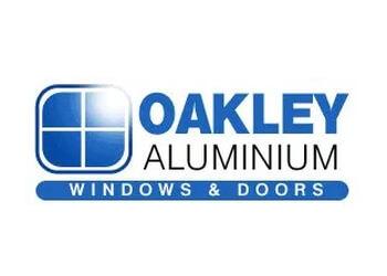 Oakley Aluminium Windows & Doors