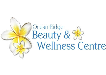 Ocean Ridge Beauty & Wellness Centre
