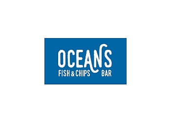 Oceans Fish & Chips Bar