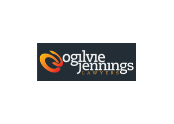 Ogilvie Jennings Lawyers