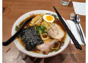 Oishi Ya