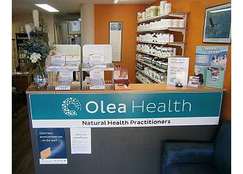 Olea Health
