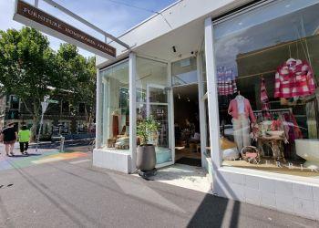 Oliver Birch