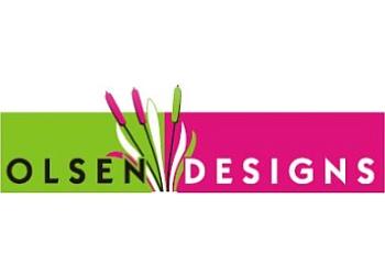 Olsen Designs