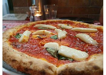 East Maitland Dominos Domino S Pizza East Maitland Green Hills Kurri Kurri And Medowie
