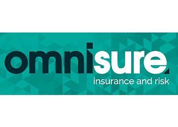 3 Best Insurance Brokers in Sydney, NSW - Expert ...