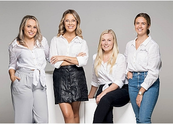 One Day Weddings & Events