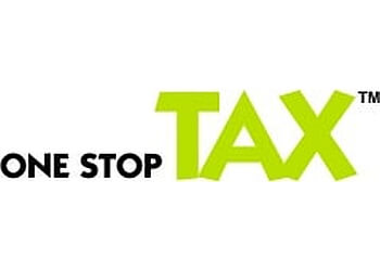 One Stop Tax