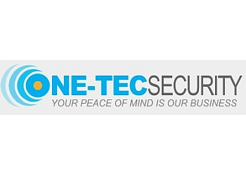 OneTecSecurity