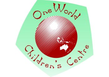 One World for Children