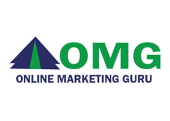 Online Marketing Guru