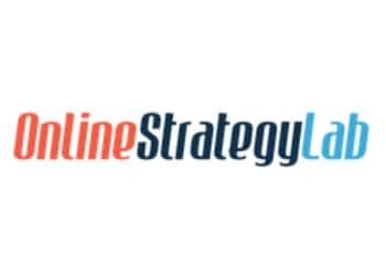 Online StrategyLab
