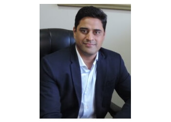 Ontario Family Practice - Dr. Ajay Chowdhry