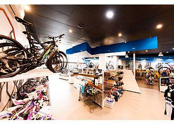 Onya Bike Canberra