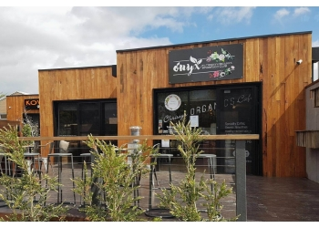 Onyx Cafe