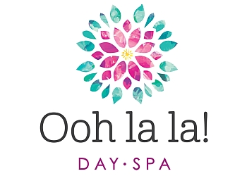 Ooh La La! Day Spa