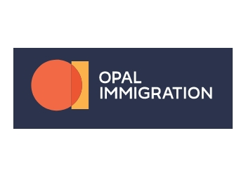 Opal Immigration Services
