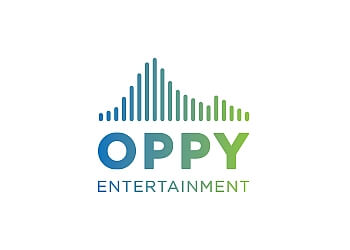 Oppy Entertainment
