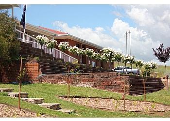 Orana Gardens Ltd