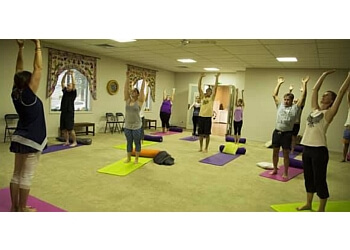 Orana Yoga