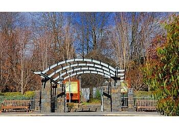 Orange Botanic Gardens