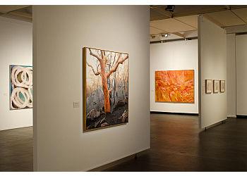 Orange Regional Gallery