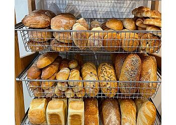 Orange Spot Bakery
