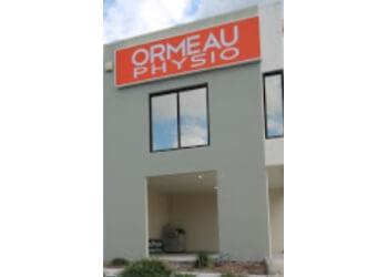Ormeau Physio