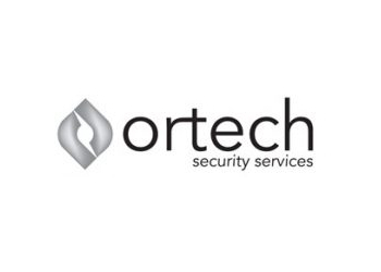 Ortech Security Services
