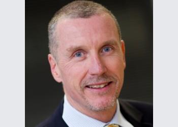 Dr. Christopher Roberts - Orthopaedics ACT