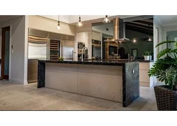 Osbornes Kitchens
