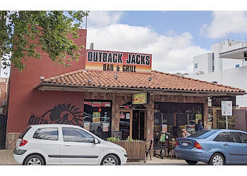 Outback Jacks Northbridge