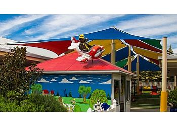 Outback Kids Child Care Centre