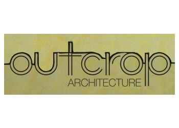 Outcrop Architecture
